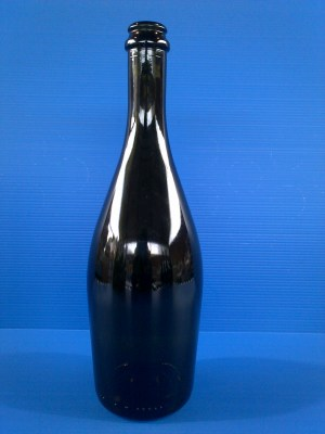 collio-light-750-corona-29-600-gr