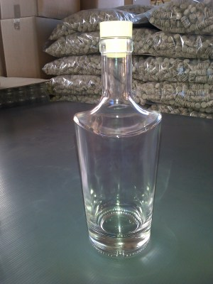 decanter-lola-70-cl